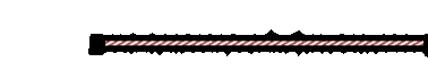 monahansmarine.com logo